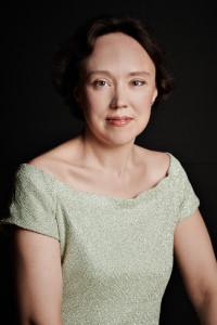 Diana Liiv