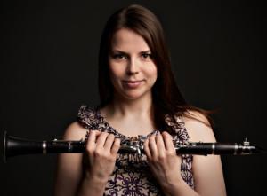 Helena Tuuling