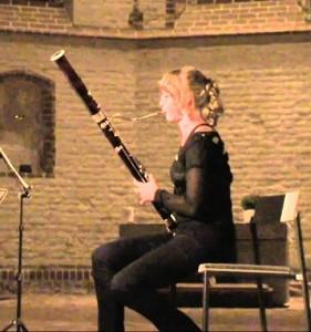 Johanna Tuvi