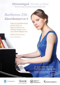 Klaverikontsert