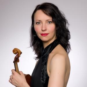 Kristina Kriit