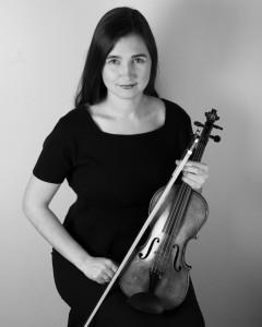 Olga Voronova