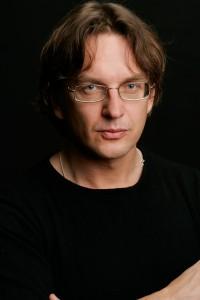Toomas Vavilov
