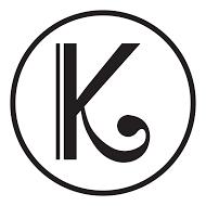 K ringis