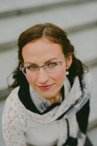 Ulla Krigul