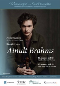 Suvefestival.2019.Brahms